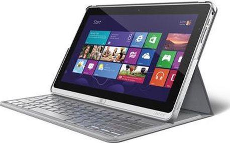 Acer Aspire P3-171 NX.M8NEC.019