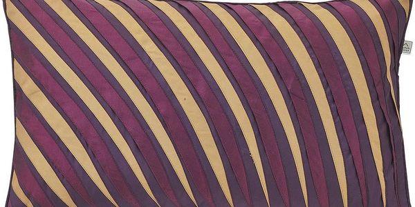 Polštář Dirano, 30x50 cm