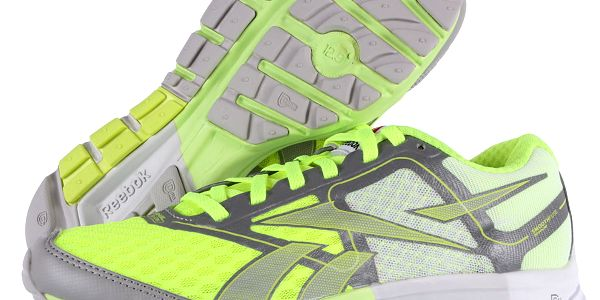 Dámská běžecká obuv Reebok One Cushion
