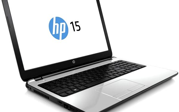 Notebook HP 15-r001nc (J1R85EA)