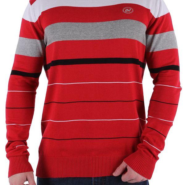 Pánský svetr Nell