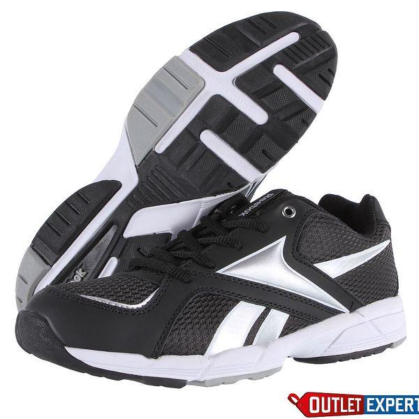 Dětská obuv Reebok Almotio
