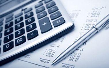 Rekvalifikační kurz Účetnictví (akreditace MŠMT)