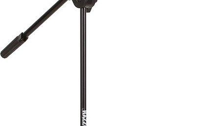 Mikrofonní nástavec pro klávesové stojany Razzor