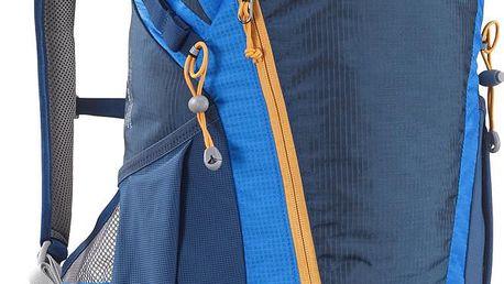 Technický vybavený batoh Salomon Sky 25 AW