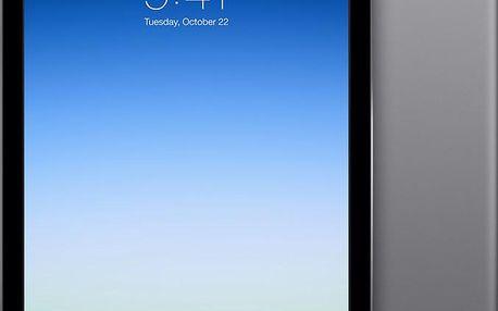 Tablet APPLE iPad Air, 16GB