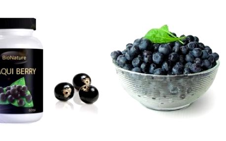 189 Kč za nejsilnější antioxidant na světě - MAQUI BERRY. Podporuje hubnutí a dodává lidskému tělu spoustu důležitých látek a významně pomáhá udržet mnoho civilizačních onemocnění mimo organismus.