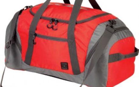 Sportovní taška - Loap JUNEY 50