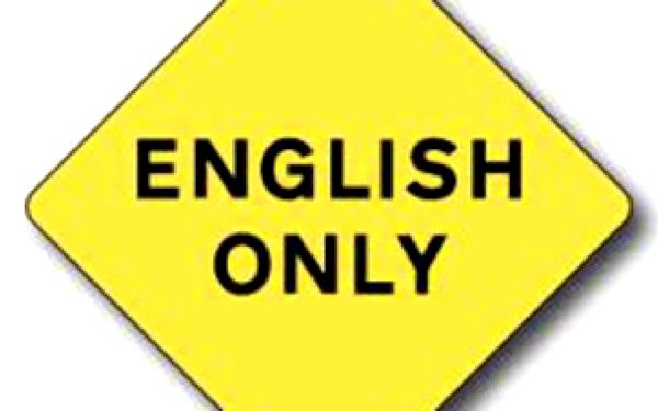 Kurz angličtiny pro falešné začátečníky A0/A1 - čtvrtek 9:00 - 10:30