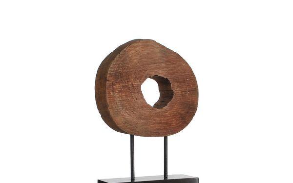Socha Mancha, 37 cm