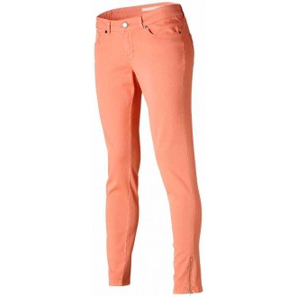 Slušivé dámské kalhoty O'Neill LW Kate Pants