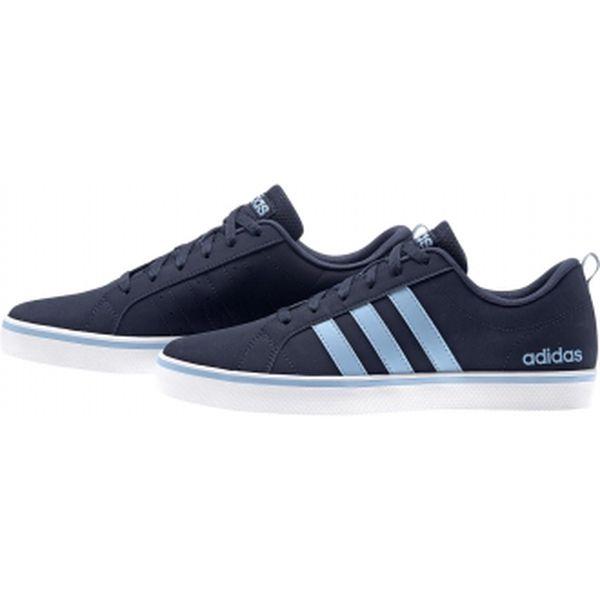 Pánská volnočasová obuv Adidas PACE VS