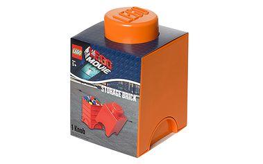 Lego úložný box