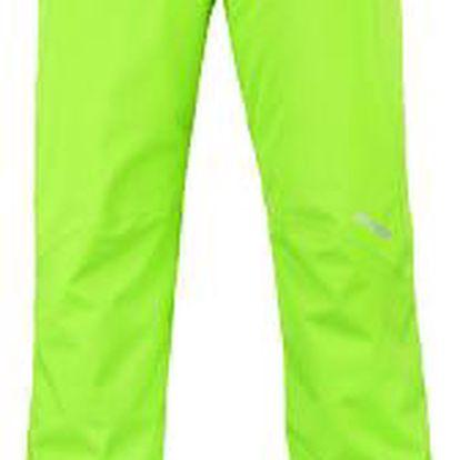 Dámské lyžařské kalhoty Benger Amanda
