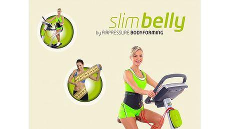 Slim Belly - Zabiják břicha