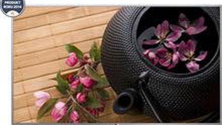 """LG 42LB650V - 3D LED televize 42"""""""