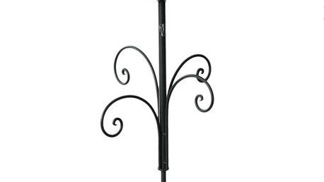 Krmítko pro ptáky Bird Feed