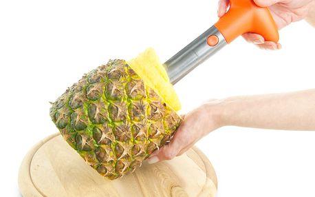 Vykrajovátko na ananas Pineapple