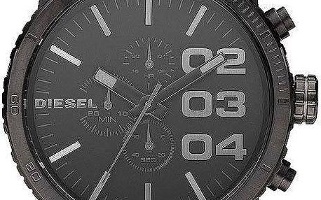 Stylové pánské hodinky Diesel DZ4216