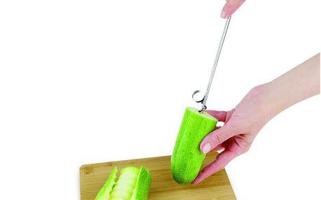 Vykrajovátko na zeleninu Corer