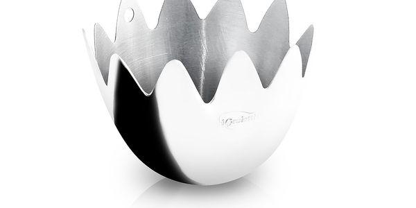 Forma na ztracená vejce Poacher
