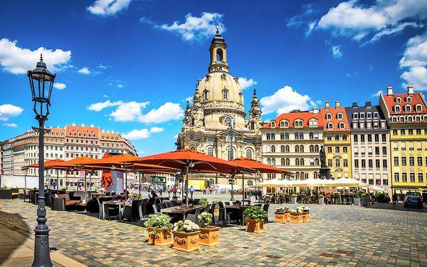 CA BEST TOUR Praha s.r.o.