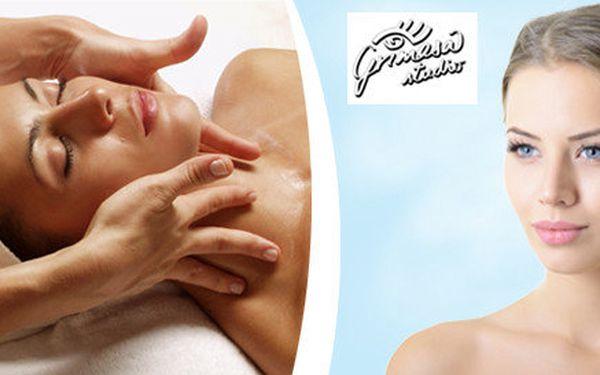 Ženšen - Energy Vital ošetření a luxusní péče o vaše tělo včetné přístrojové lymfodrenáže