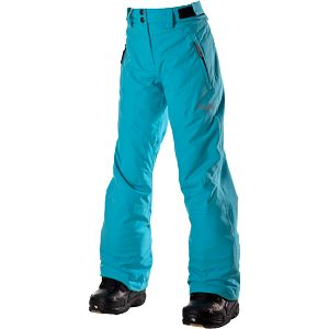 Dětské lyžařské kalhoty Rehall Helena