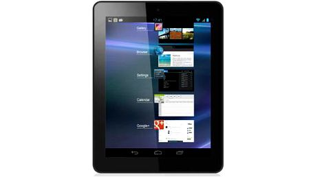 Tablet ALCATEL ONETOUCH Tab 8HD (T021)