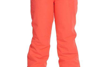 Snowboardové kalhoty Roxy Backyards Girl