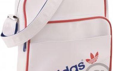 Taška přes rameno Adidas SIR BAG PERF NS
