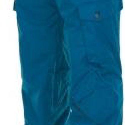 Pánské snowboardové kalhoty O'Neill PM EXALT PANT