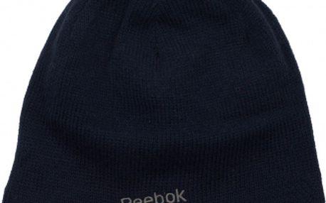Zimní čepice Reebok SE FL BEANIE