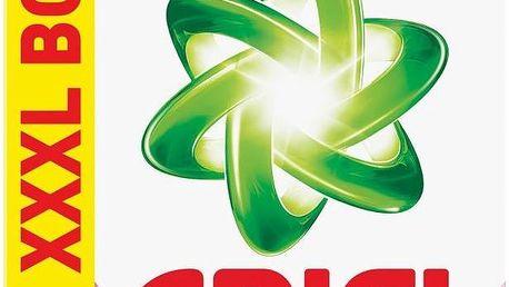 Ariel prací prášek Color & Style 5,6 kg