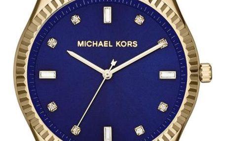 Dámské hodinky Michael Kors MK3240