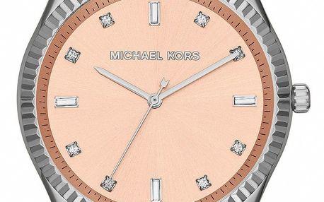 Dámské hodinky Michael Kors MK3239