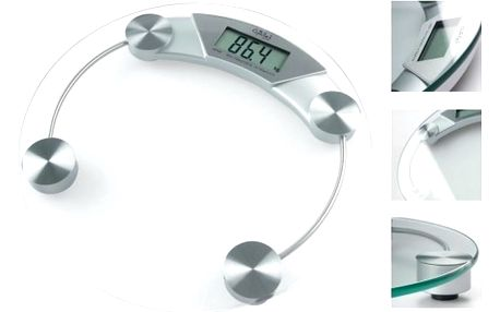 Osobní váha Gallet PEP 987 Colombes