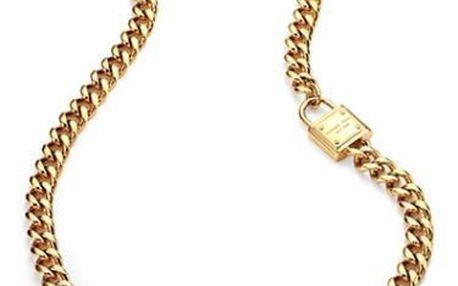 Dámský náhrdelník Michael Kors