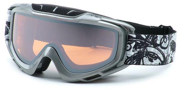 Brýle Westige Blade