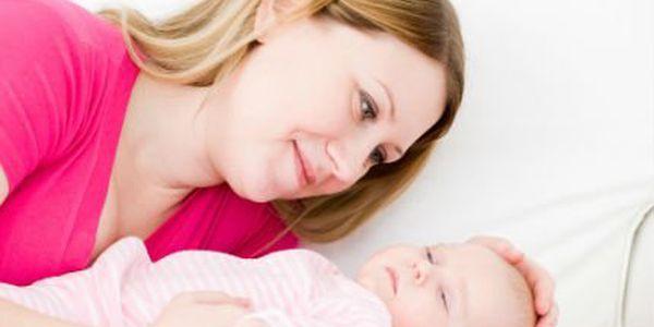Krásná 9dílná sada oblečení pro kojence