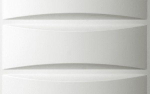 Bambusové panely na zeď Bars, 10 ks