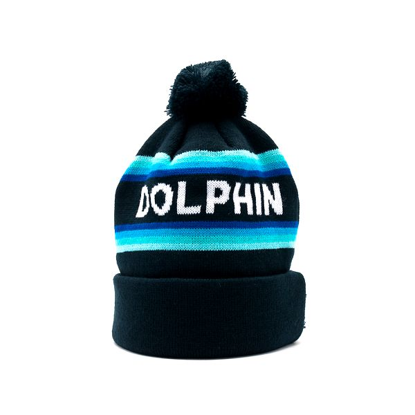 Kulich Pink Dolphin Dolphin Navy