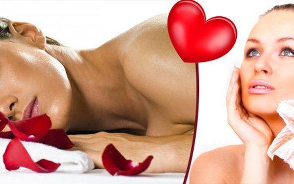 Valentýnský cashmere