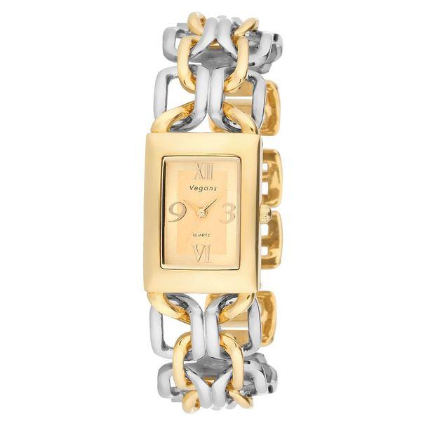 Dámské hodinky Vegans FVG000202G