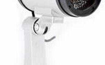 Atrapa kamery z kovu ELRO CS22D,