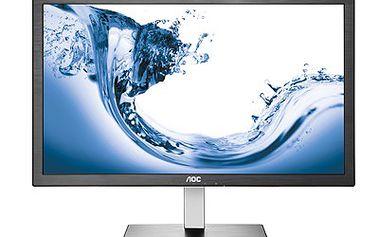 "Herní monitor 21,5"" AOC i2276Vwm"