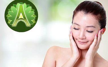 Ájurvédská kosmetika pro ženy: 1 hodina a 45 minut