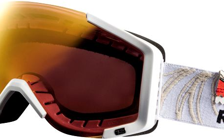 Lyžařské brýle ROSSIGNOL RG3 UNIQUE 8