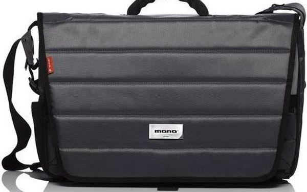 Profesionální Bag na kontrolery Mono EFX-KLR-BLK