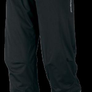 Pánské kalhoty Benger Run act.WP pant
